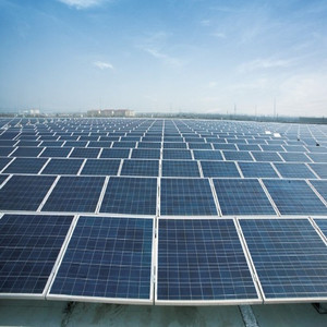 solar power plant 1mw pv mounting solar energy system project