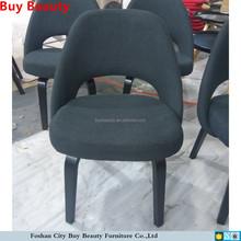 saarinen executive armless chair saarinen executive armless chair