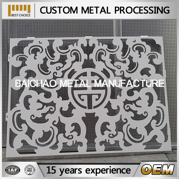Square Metal Wall Art supplier metal wall art decor laser cutting haitian metal wall art