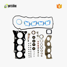 Gasket Cylinder Head Set Cocok 2010 2011 <span class=keywords><strong>2012</strong></span> 2013 2014-2016 Mobil Jepang