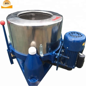 Raw sheep wool washing and de-watering machine/ wool scouring machine to wash wool