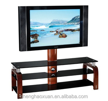 hot selling movable tv stand wall mounted tv stand cheap tv stand for sale