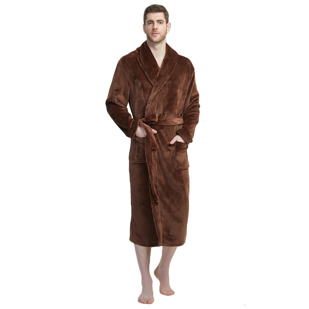 Cheap Mens Nightgown, find Mens Nightgown deals on line at Alibaba.com
