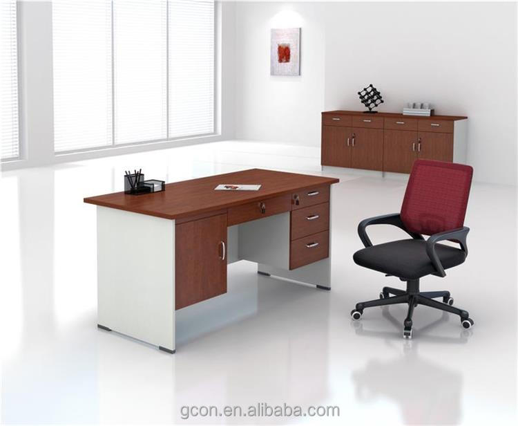 Delightful Computer Table Models With Price, Computer Table Models With Price  Suppliers And Manufacturers At Alibaba.com