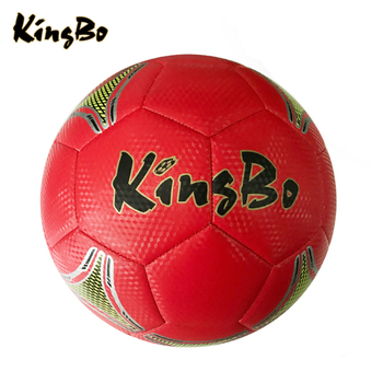 6783528e8cc China factory customize soccer ball wholesale football custom print soccer  ball