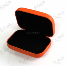 mini contact lenses box customize contact lence case cheap