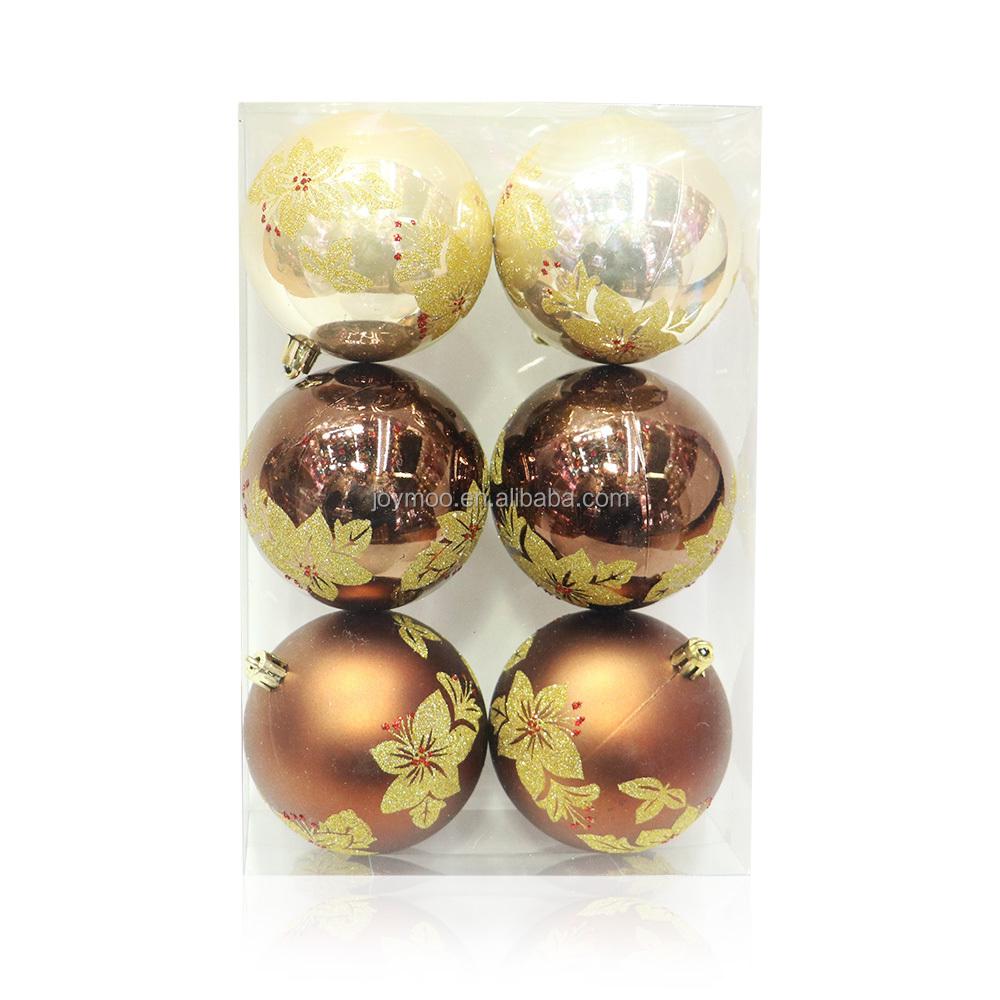 Asian christmas ornaments - Christmas Decoration Christmas Decoration Suppliers And Manufacturers At Alibaba Com