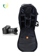 Fashion new products waterproof camera backpack
