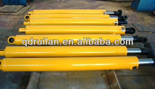 farm machinery hydraulic cylinder,enerpac hydraulic