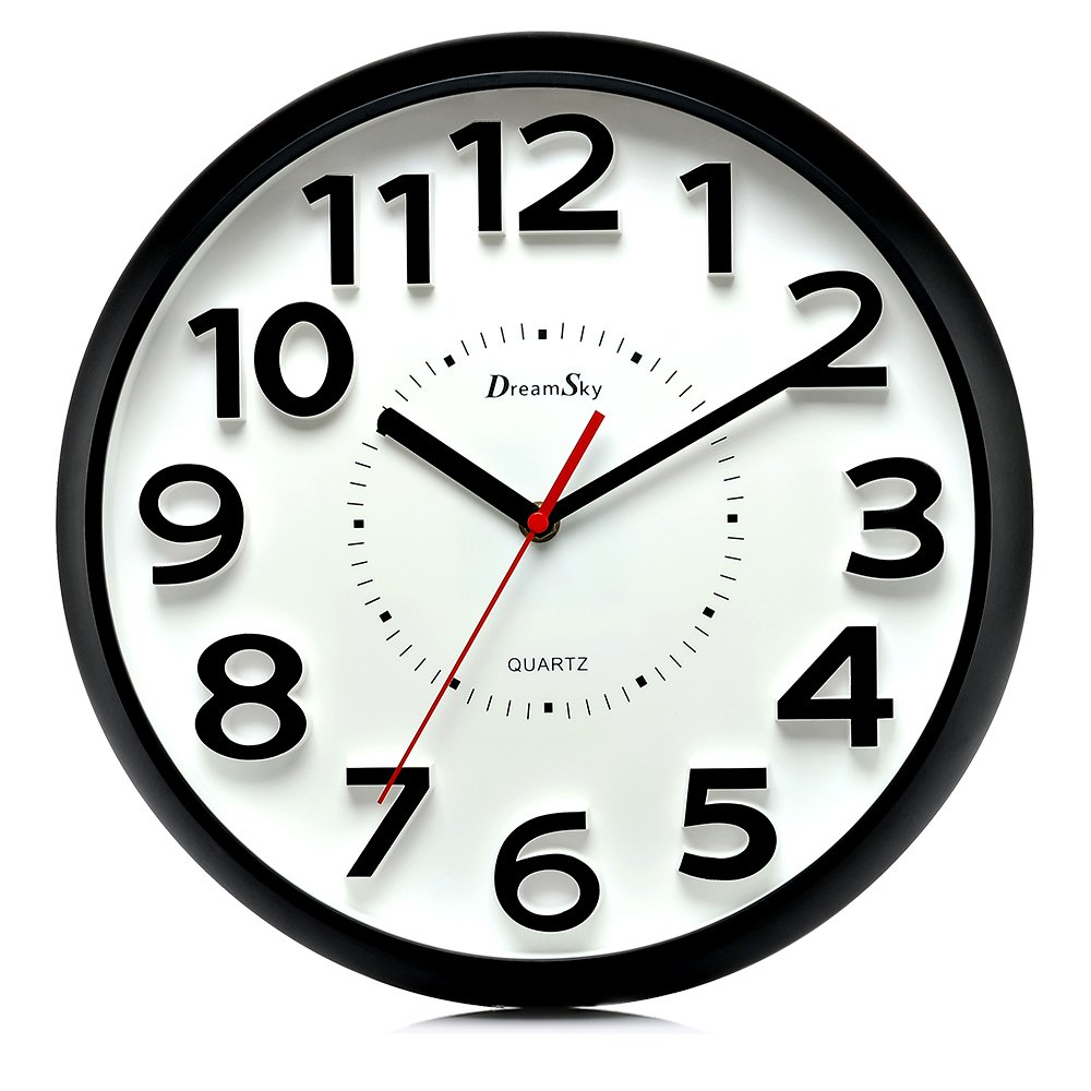 Cheap 40 Inch Large Wall Clocks Find 40 Inch Large Wall Clocks