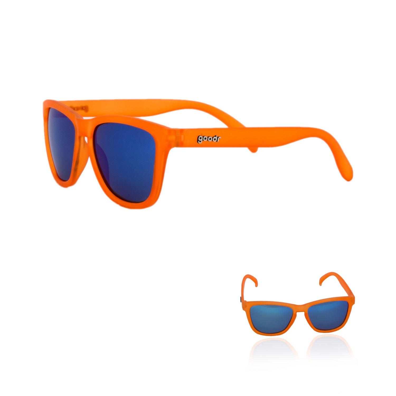 0a6e3b3d4c4b Buy goodr RUNNING SUNGLASSES - No Slip, No Bounce, UV Polarized in ...