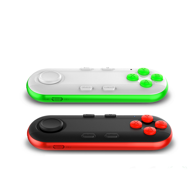 Mocute Wireless game controller smartphone gamepad für android wireless gamepad