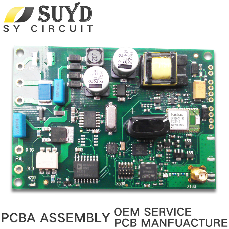 Electronics assembly service, Custom <strong>pcb</strong> Manufacturer, SMT/DIP <strong>PCB</strong> assembly