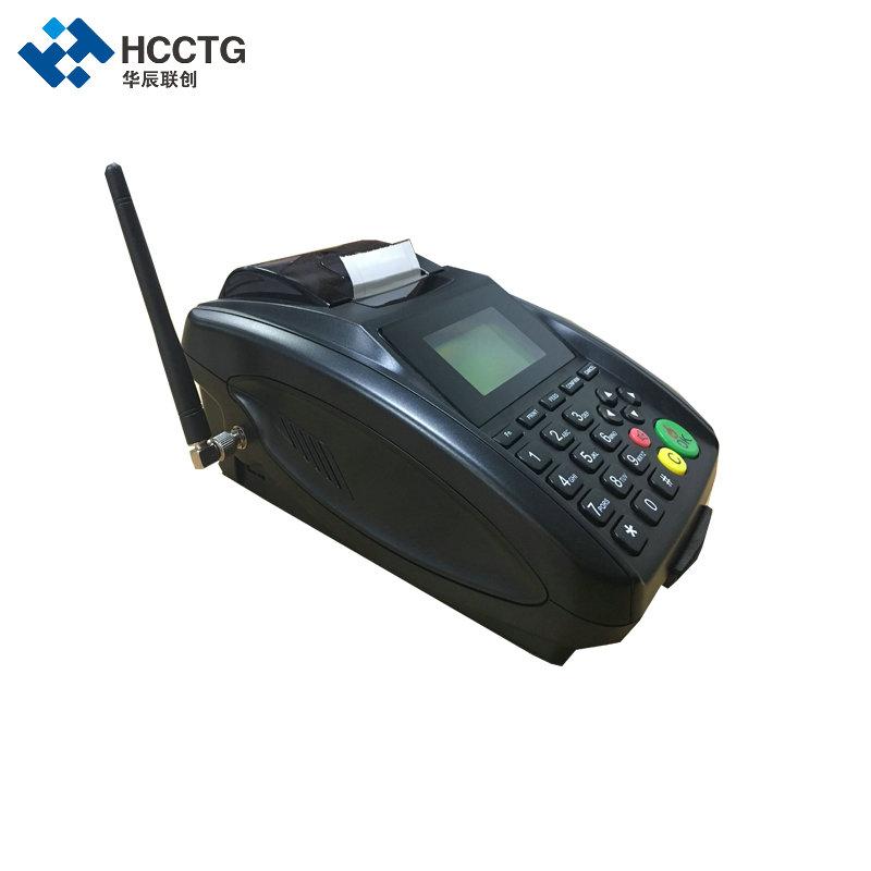 HCS10-5