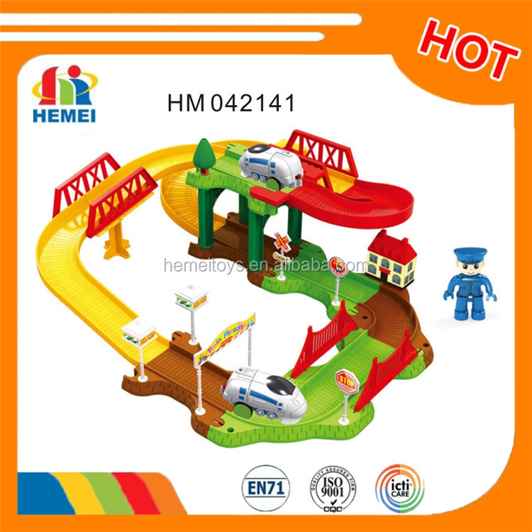 electric toy race track electric toy race track suppliers and manufacturers at alibabacom