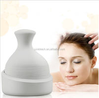 Buy hair growth head massager in China on Alibaba.com