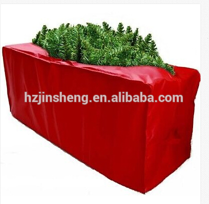 christmas tree bag christmas tree bag suppliers and manufacturers at alibabacom - Plastic Christmas Tree Storage Box