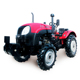 Cheap Foton 25hp Farm Compact Tractor 254
