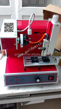 CNC engraving machine ,DKM-ZD multi engraving machine, Ring bracelet engraver