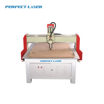 Agent price cnc router machine woodworking 1325/Wood door engraver /hobby wood engraving cutting machine