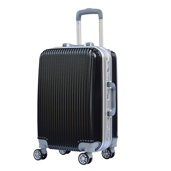 "20""24""28"" ABS+PC Trolley Travel Suitcase"