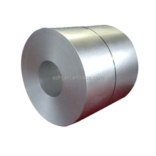 Galvanized metal sheet gi sheet price for roofing sheet