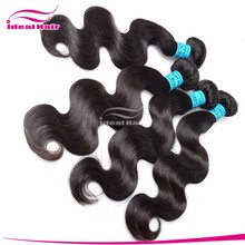 Top grade virgin brazilian deep curly bulk hair crochet braid hair piece, brazilian braiding hair