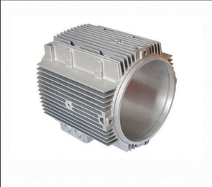 Guangdong die casting companies manufacturer metal hardware accsssoires