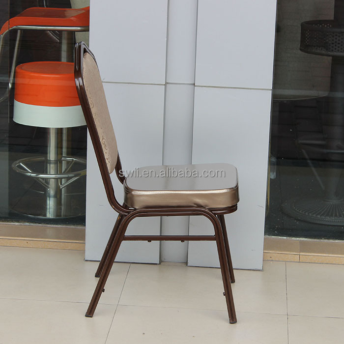 Upholstered Tub Chair Used Restaurant Table And Chair