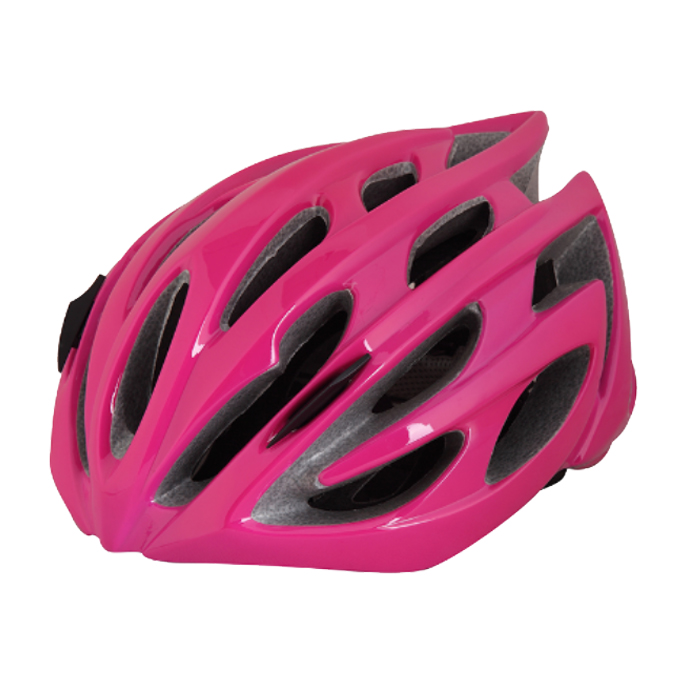 The Best Lightest Bike Helmet Brand In Hangzhou Buy Bike Helmet