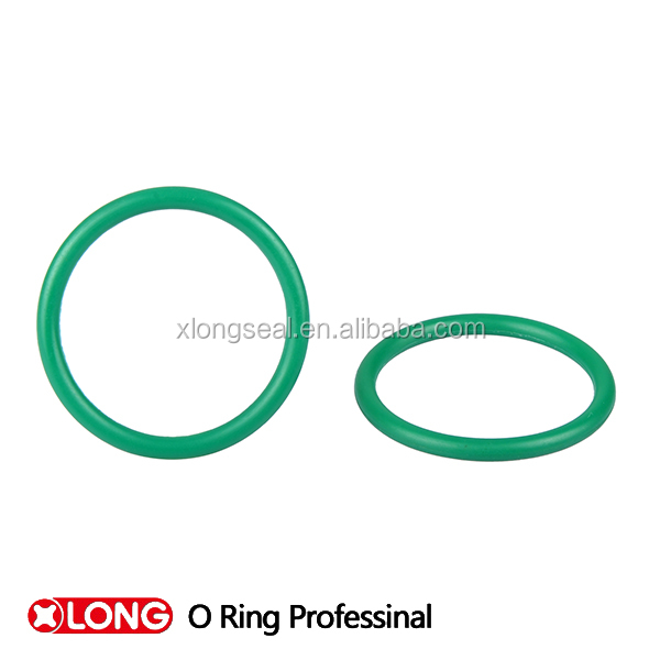 1mm Thick O Ring, 1mm Thick O Ring Suppliers and Manufacturers at ...