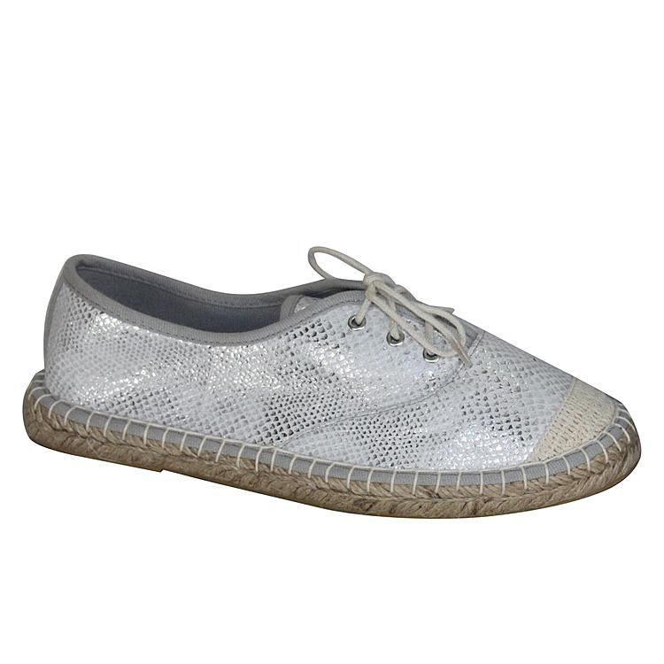 43b812988 مصادر شركات تصنيع أحذية تركيا وأحذية تركيا في Alibaba.com