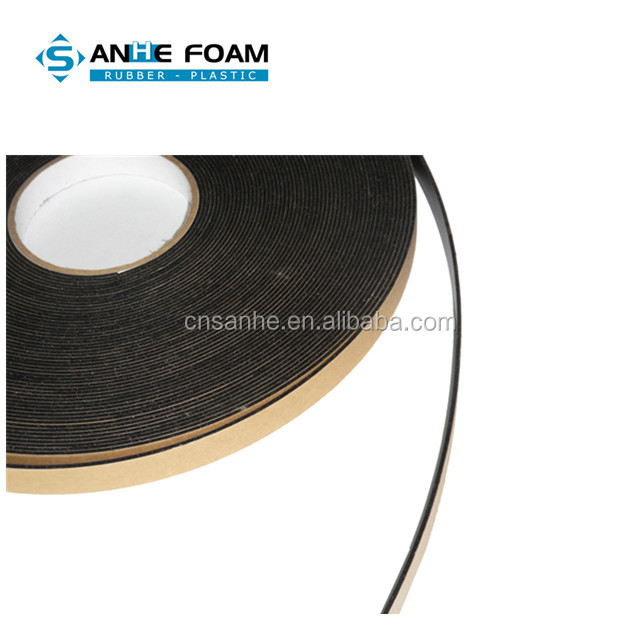 Waterproof Foam gasket seam tape