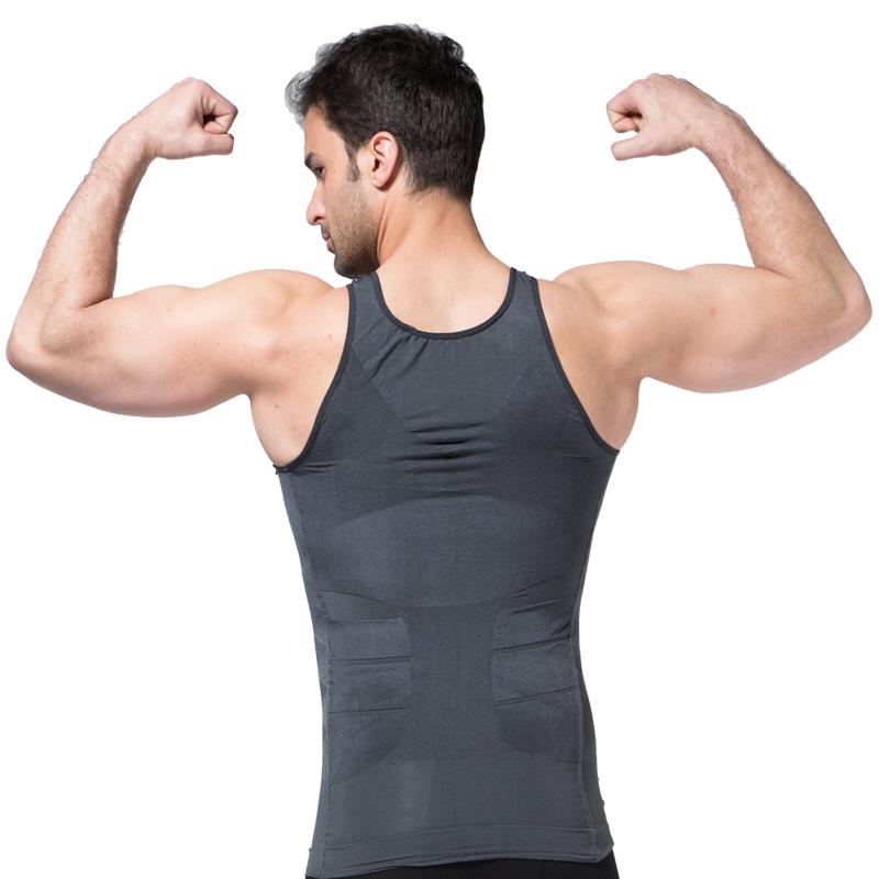 Outdoor-Sports-tshirt-Printing-Quick-Dryoversized-tshirt