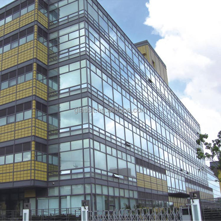 Glass Panels For Exterior Walls wwwimgarcadecom