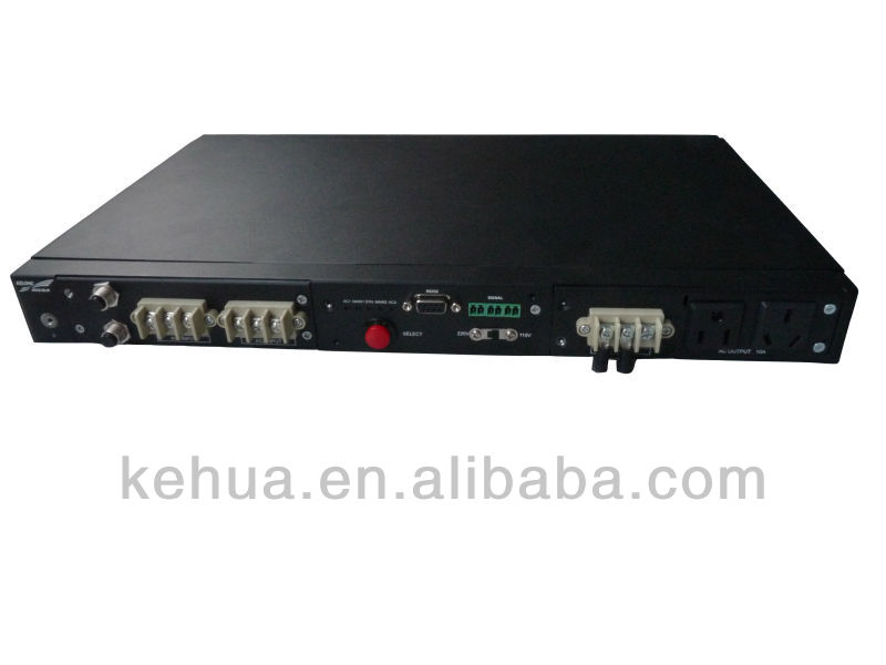 110V Transfer Switch - V Transfer Switch V Transfer Switch Suppliers And Manufacturers At Alibaba Com - 110V Transfer Switch