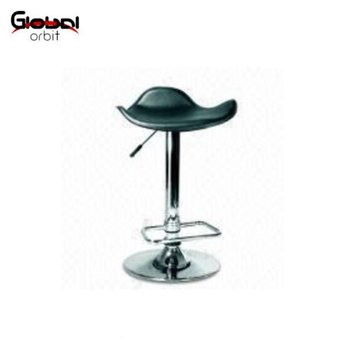 Awe Inspiring Club Furniture Chrome Base Bar Stool With Pedal Swivel Bar Chair Buy Bar Chair Swivel Bar Chair Bar Stool With Pedal Product On Alibaba Com Pdpeps Interior Chair Design Pdpepsorg
