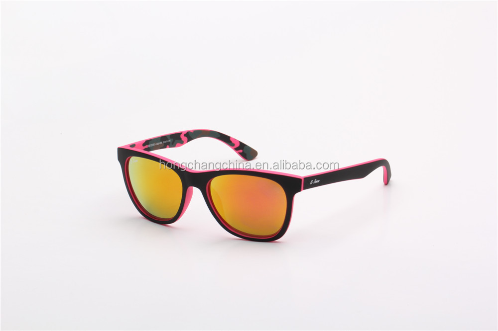 2015 wholesale fashion sunglasses cat 3 uv400 sunglasses