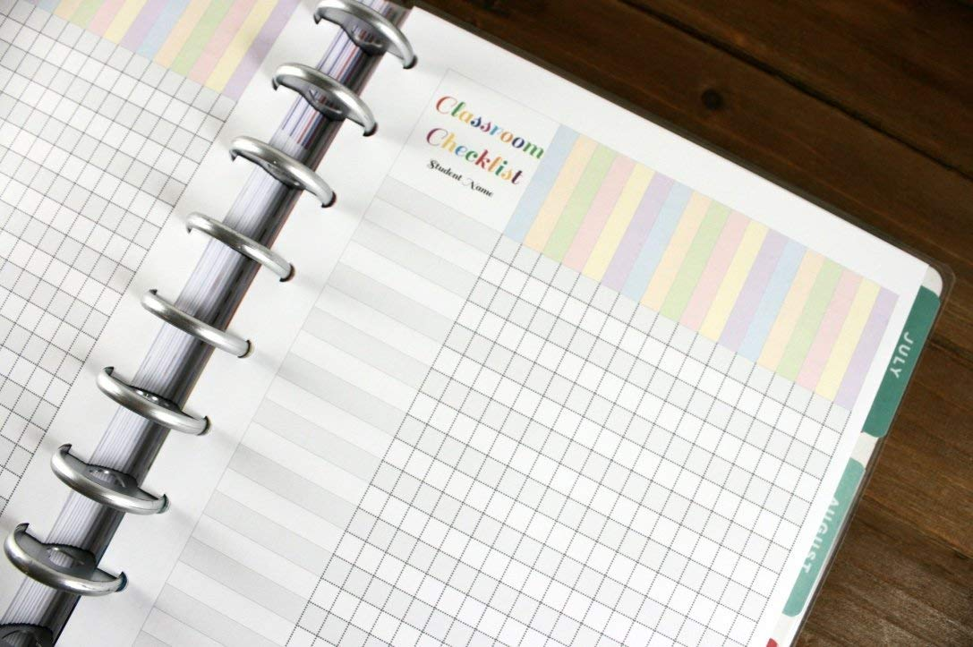 image regarding Cute Planner Refills identified as Inexpensive Adorable Planner Refills, obtain Lovable Planner Refills offers