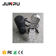 Junpu 144 Core Fiber Optic Inline 돔 Splice Joint <span class=keywords><strong>폐쇄</strong></span>