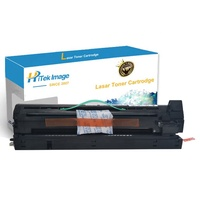 Compatible Ricoh 1027 411018 Drum Unit for Aficio 1022 1027 2022 2027 2032 MP2550B MP3350B 3025 3030
