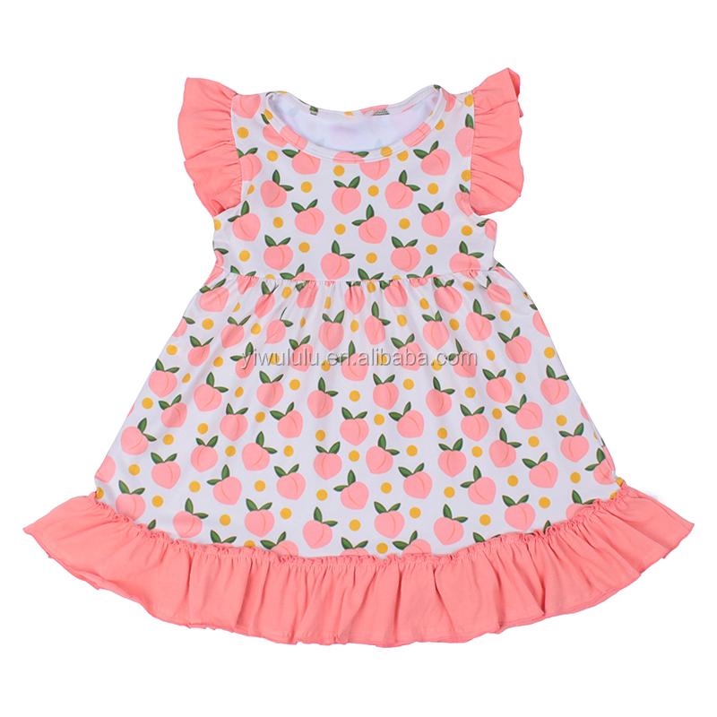 0af08fe7de12 Großhandel prinzessin peach kleid Kaufen Sie die besten prinzessin ...