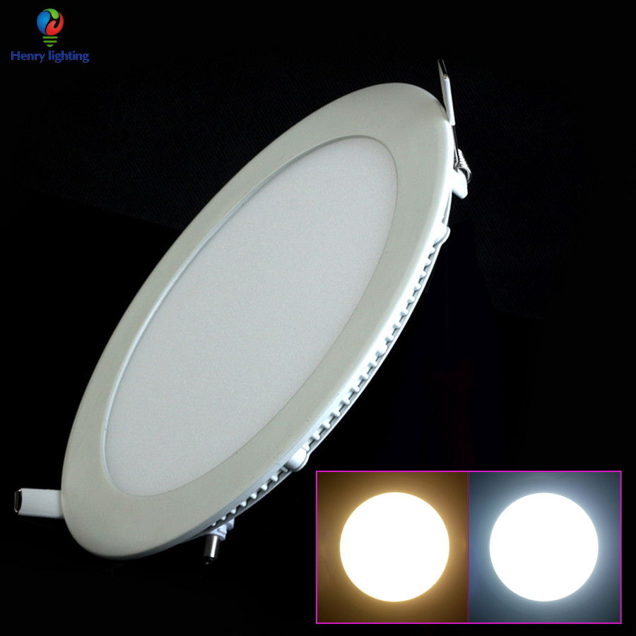 Solar Panel Manufacturing Machines Led Flat Panel Lights 12w Crystal Ceiling Lighting With Mirror Finish Buy Solar Panel Manufacturing Machines Led