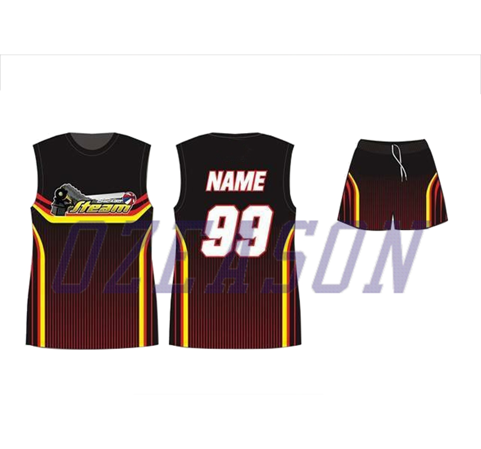 3b67bb945c01 China all jersey basketball design wholesale 🇨🇳 - Alibaba