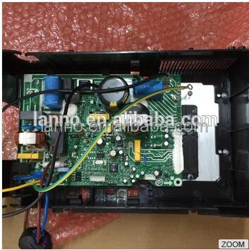 Media air conditioner inverter pc board SA-KF26W/BP2(IR-SINGLE)