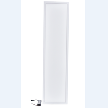 300x1200 <span class=keywords><strong>led</strong></span> <span class=keywords><strong>pannello</strong></span> 30x120 piatto HA CONDOTTO LA <span class=keywords><strong>Luce</strong></span> <span class=keywords><strong>di</strong></span> <span class=keywords><strong>Pannello</strong></span> 48w ha condotto la <span class=keywords><strong>luce</strong></span> <span class=keywords><strong>di</strong></span> <span class=keywords><strong>pannello</strong></span> del soffitto 300 1200 ce rohs