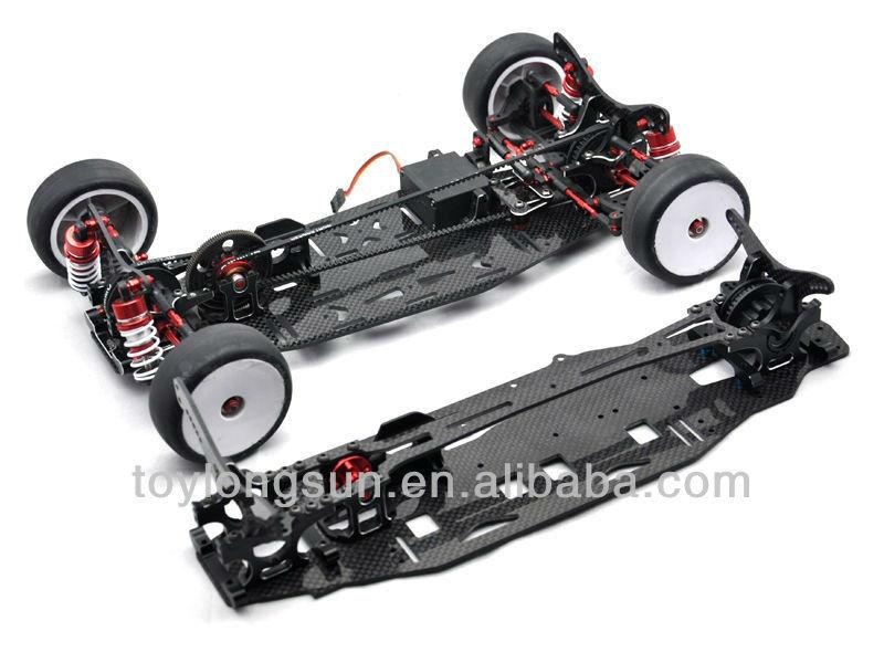 Vendors For 1 Power 4wd Tamiya 417 Similar Rc Drift Car 1:10 - Buy Rc Drift  Car 1:10,Tamiya 417 Similar Rc Drift Car 1:10,Vendors For 1 Power 4wd