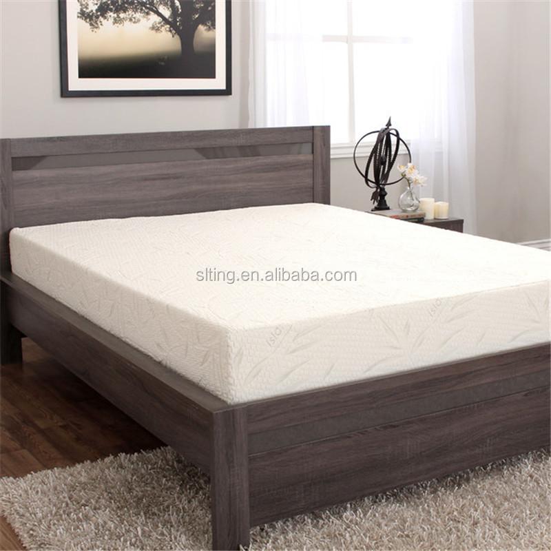 visco gel memory foam mattress visco gel memory foam mattress suppliers and at alibabacom