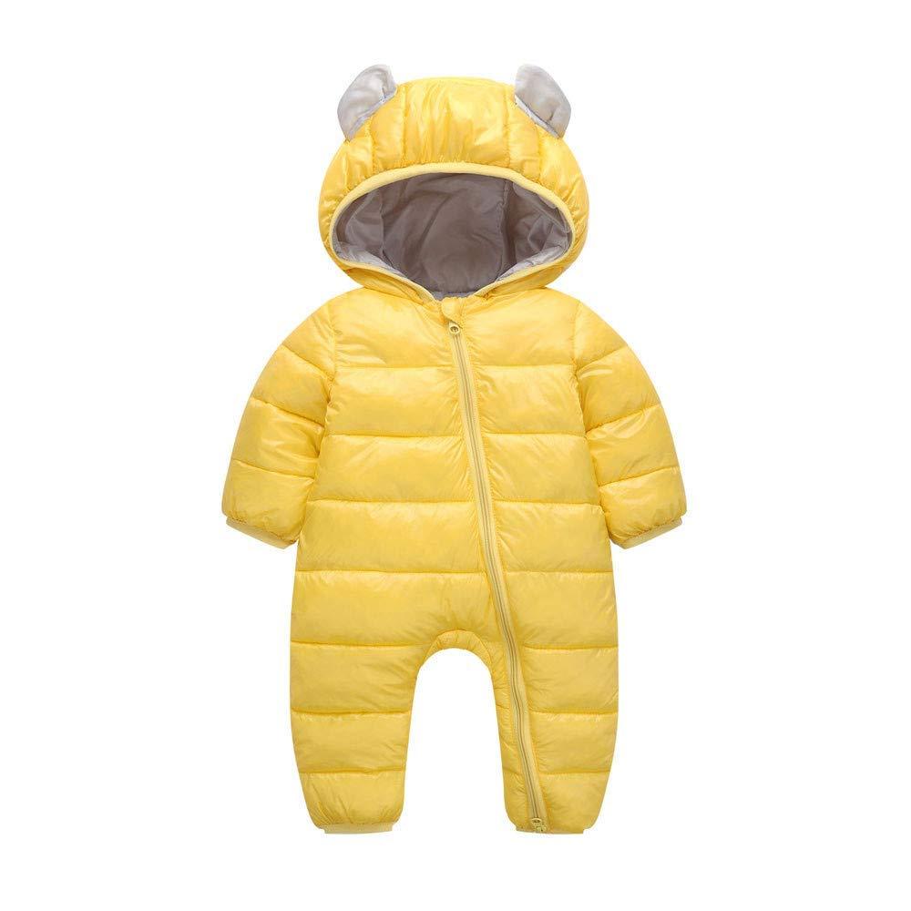 f76cb14c6 Cheap Winter Clothes