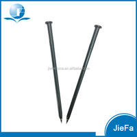 Promotional Nail Shape Pen with Logo Printed